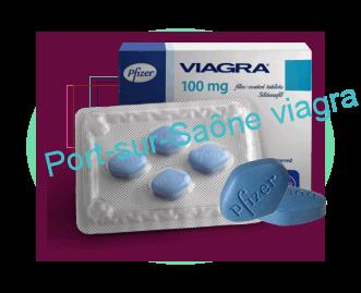 port-sur-saône viagra conception