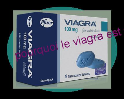 pourquoi le viagra est si cher image