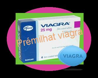 prémilhat viagra image