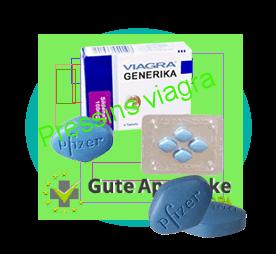 pressins viagra projet
