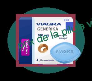 prix de la pilule viagra image