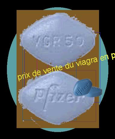 paracetamol side effects on babies Senirkent