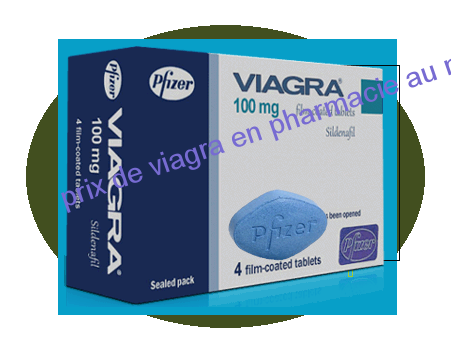 prix de viagra en pharmacie au maroc dessin