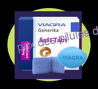 prix des pilules de viagra image