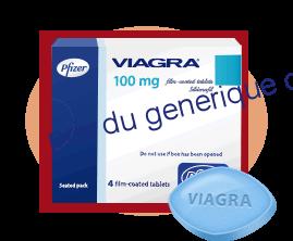 prix du generique du viagra en belgique conception
