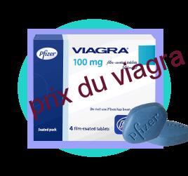 prix du viagra 100mg en pharmacie dessin