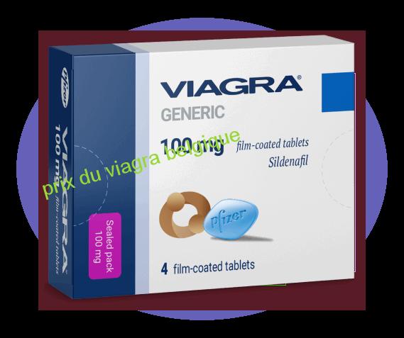 prix du viagra belgique conception