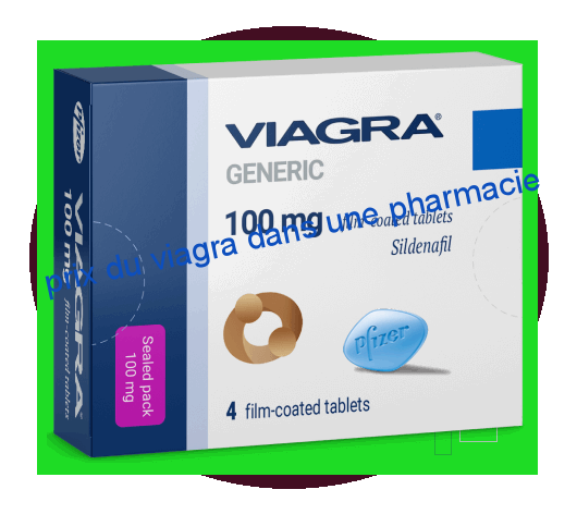 prix du viagra dans une pharmacie dessin