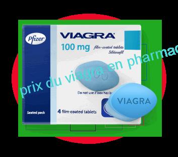 prix du viagra en pharmacie a lyon miroir