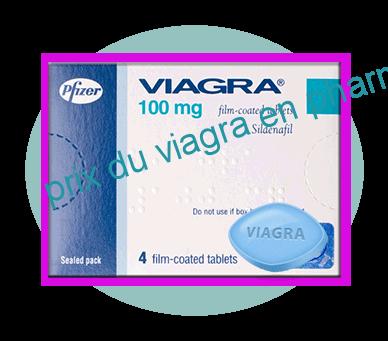 prix du viagra en pharmacie en belgique miroir