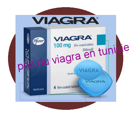 prix du viagra en tunisie dessin