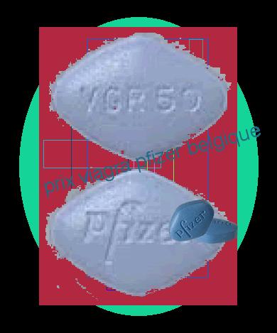 prix viagra pfizer belgique conception
