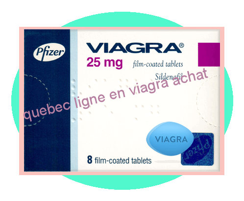 Achat Viagra Médicament En Ligne France