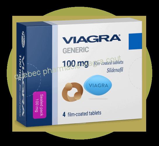 quebec pharmacie viagra cout image