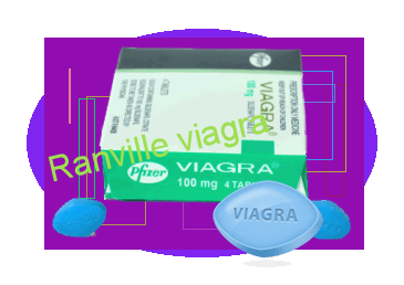 ranville viagra conception