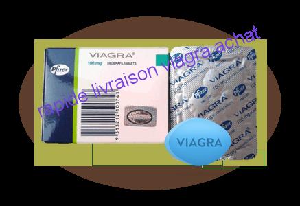 rapide livraison viagra achat conception