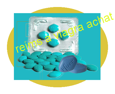 reims a viagra achat image