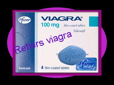 retiers viagra image