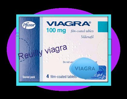 reuilly viagra conception