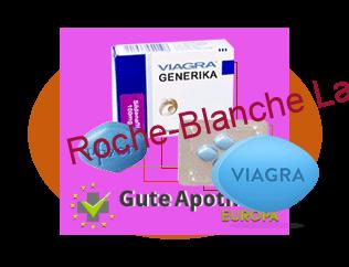 roche-blanche la viagra égratignure