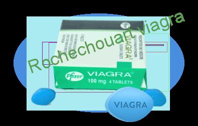 rochechouart viagra conception