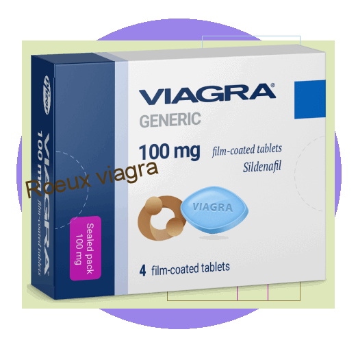 roeux viagra image