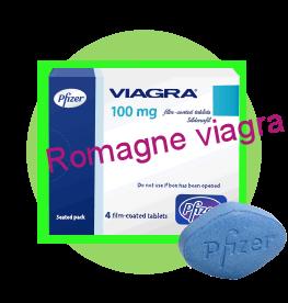 romagne viagra image