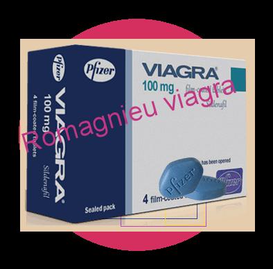 romagnieu viagra image