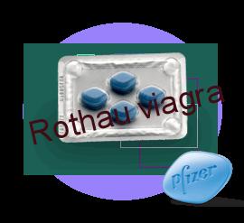 rothau viagra image