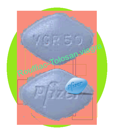 rouffiac-tolosan viagra conception