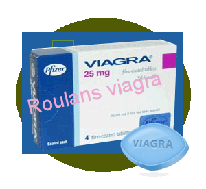 roulans viagra conception