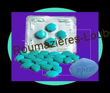 roumazières-loubert viagra égratignure