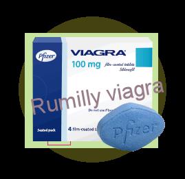 rumilly viagra égratignure