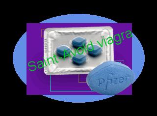 saint-avold viagra image