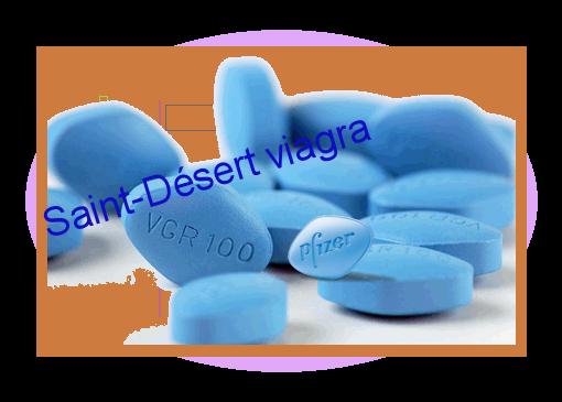 saint-désert viagra image