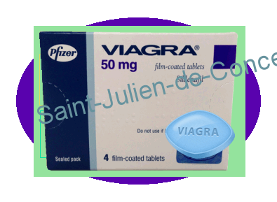 saint-julien-de-concelles viagra conception