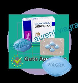 saint-laurent viagra projet