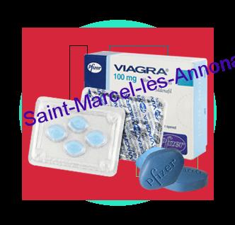 saint-marcel-lès-annonay viagra image
