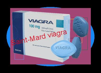 saint-mard viagra projet