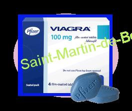 saint-martin-de-boscherville viagra projet