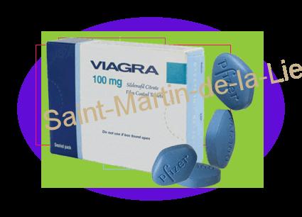 saint-martin-de-la-lieue viagra conception