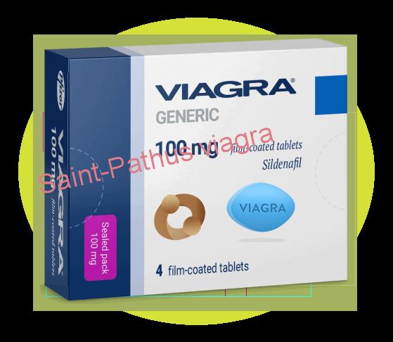 saint-pathus viagra conception