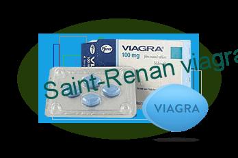 saint-renan viagra dessin