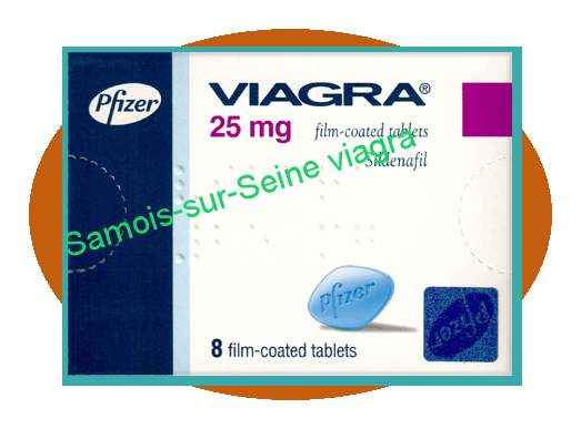 samois-sur-seine viagra conception