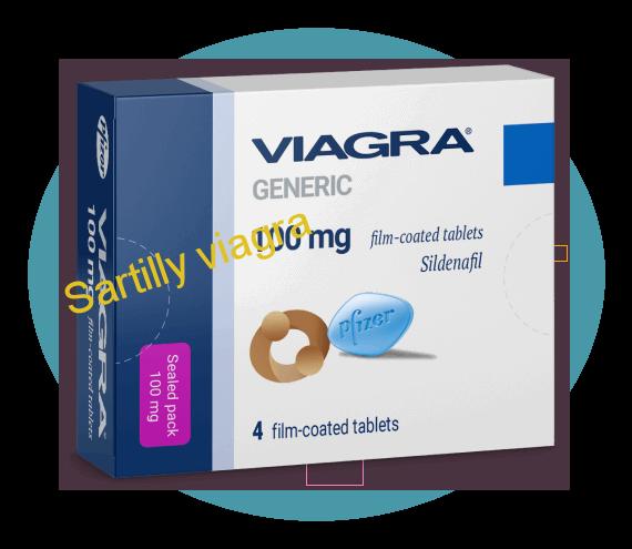 sartilly viagra conception