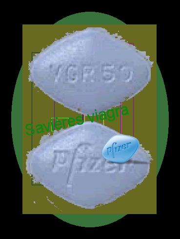savières viagra conception