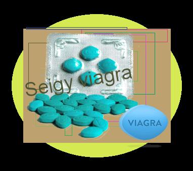 seigy viagra image