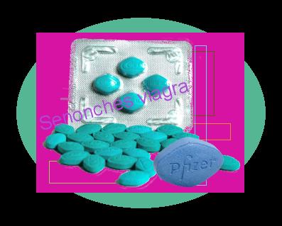 senonches viagra conception
