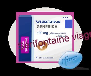 sérifontaine viagra conception