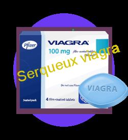 serqueux viagra image
